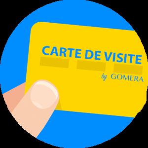 holding-credit-card402x-light