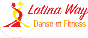 logo-latina-realisation-site-internet-gomera