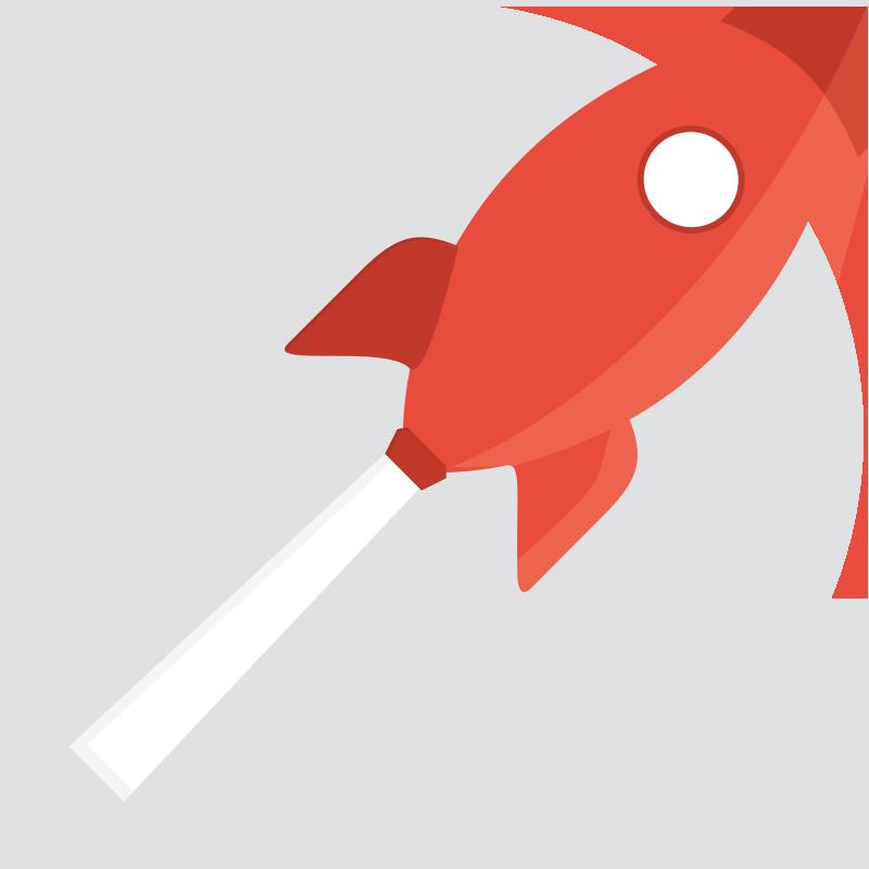rocket-big-grey-bg2x