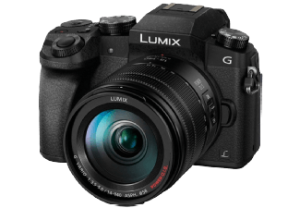 panasonic-lumix-dmc-g7-noir-14-140mm