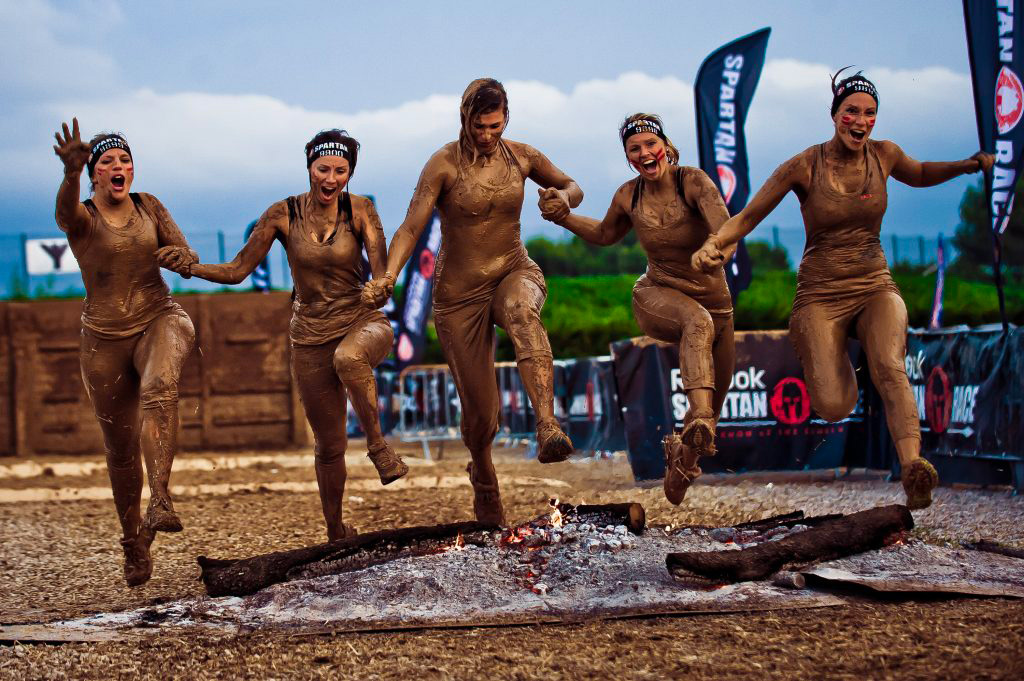 spartanrace-spartan-race-photo-video-drone-gomera
