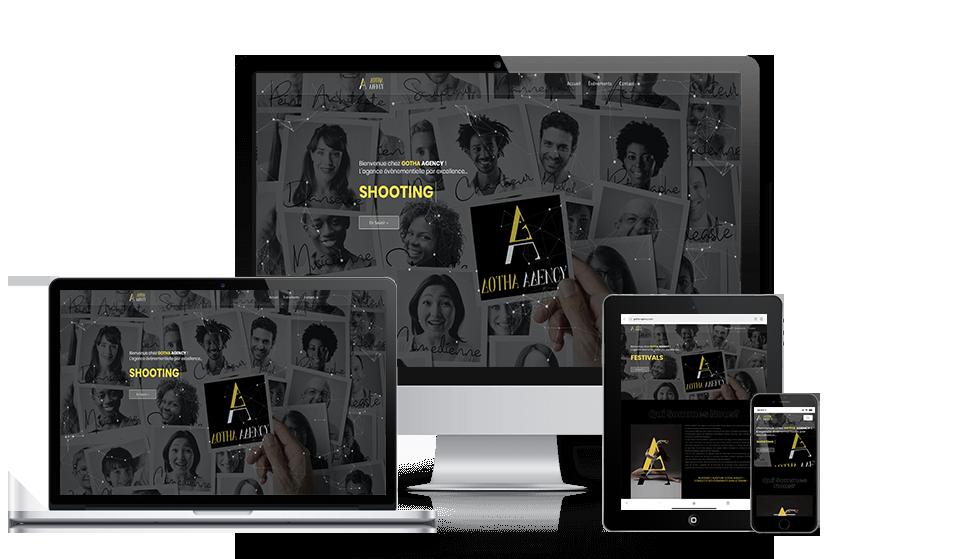gotha-agency-site-responsive-design-gomera