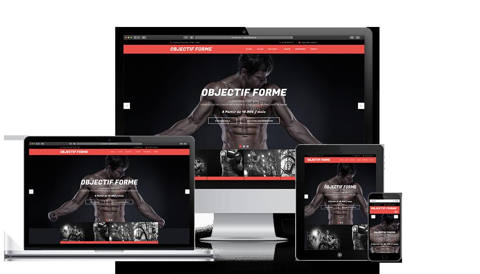 site-internet-objectif-forme-par-gomera-copie