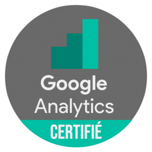 google-gomera-analytics_certif-copie