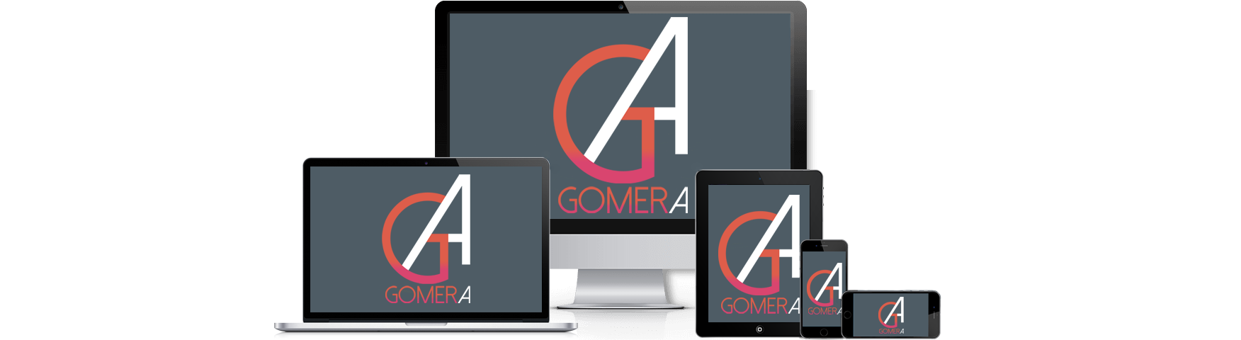 Création site internet responsive design, ordinateur, tablette, mobile