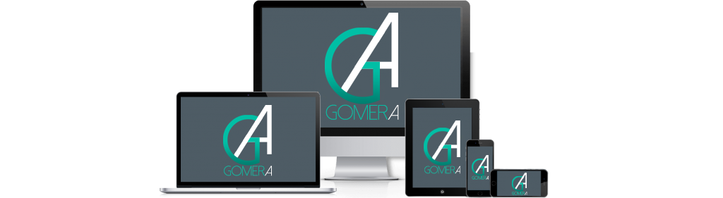 site-internet-responsive-design-gomera-v3-1024×281-copie