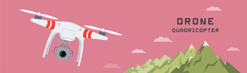 realisation-photo-video-drone-sur-mesure-gomera