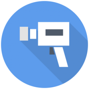 camcoder-icon