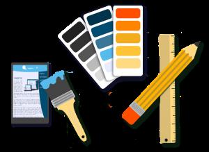 design-site-internet-gomera