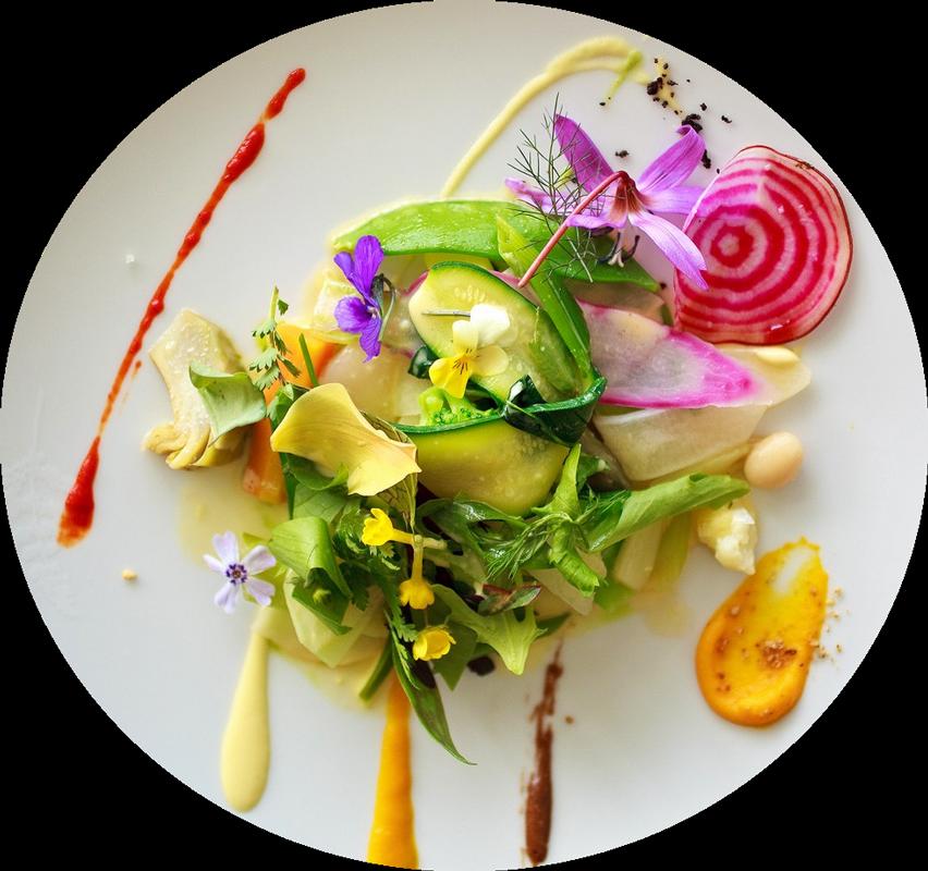 photo-restaurant-menu-gomera