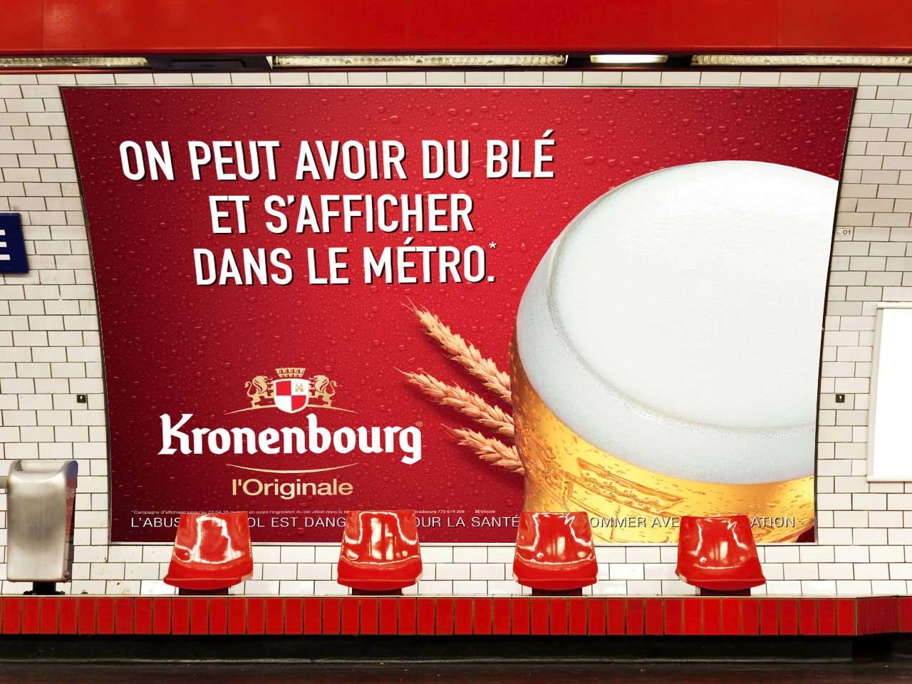 pub-kronembourg-amusante-metro-5-light