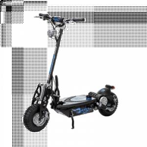 sxt-1000-w-turbo-trottinette-electrique.jpg