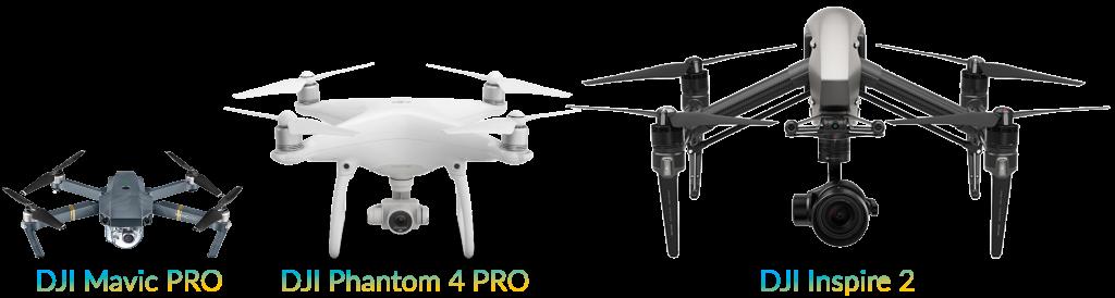 videos-drones-gomera-photo-drones-gomera